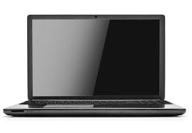 Common Problems That Occur With Laptops