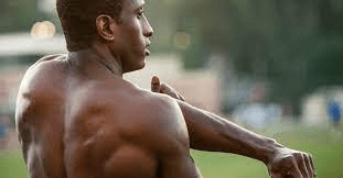 What Are the Muscles in Our Shoulder?