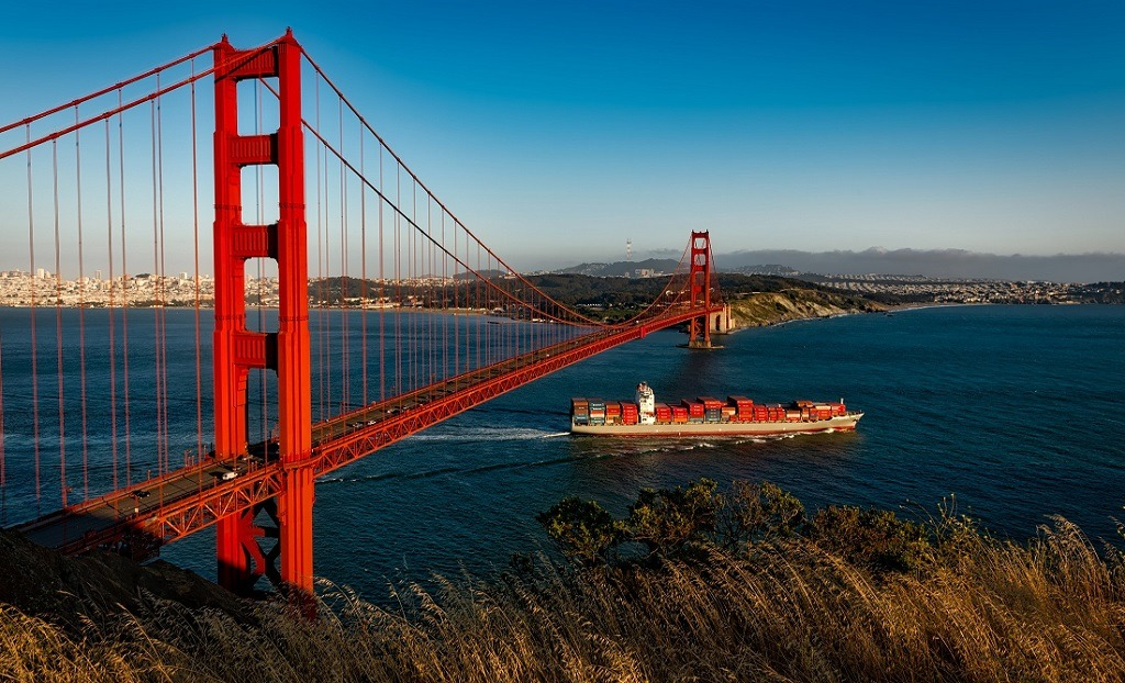 Best Places in San Francisco