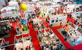 Plan Your Business Show