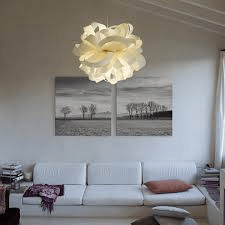 Tips For Choosing a Statement Light Fixture