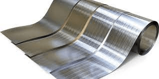 What Are the Benefits of Using Stainless Steel?