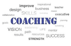 What are the Advantages of Business Coaching?