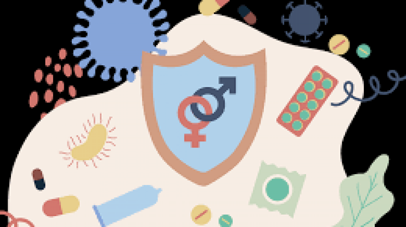 Where to Find Information on Sexual Health