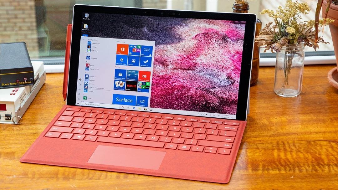 best laptop in 2021