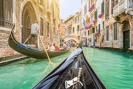 Reasons to Visit Italy