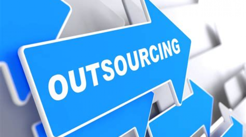 How Outsourcing Can Save Your Business Money