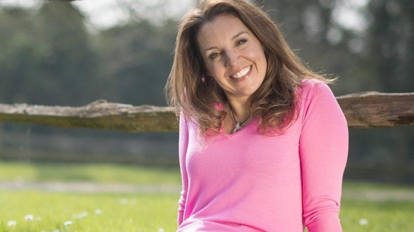 Sarah Dillingham Bio, Net worth, Career, Children, Relationship and Wiki