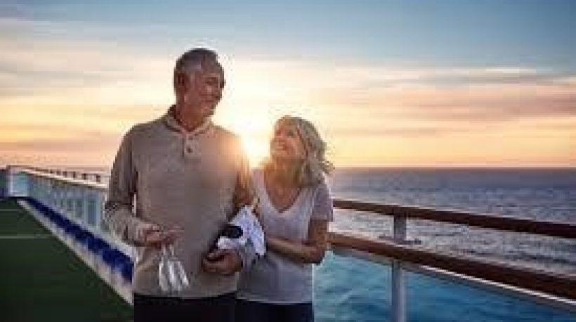 How to Enjoy Retirement