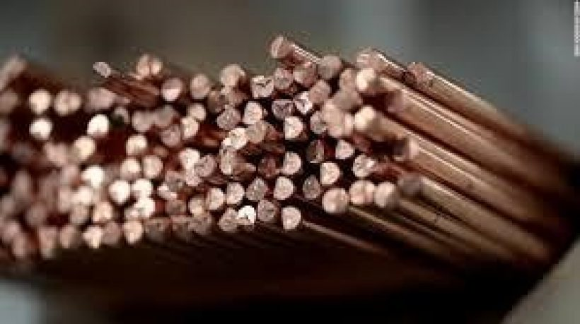 Why Copper is So Valuable?