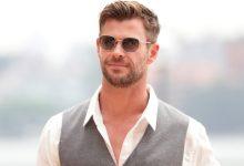 Chris Hemsworth net worth